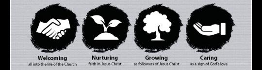 Vision Logos