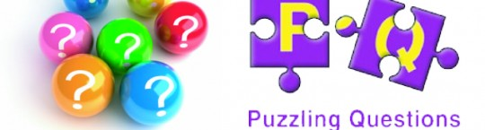 Puzzling Questions-01