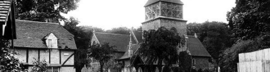 west-clandon-church-of-st-peter-and-st-paul-1904_51572