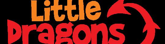 CLD Logo