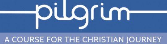 Pilgrim-Course
